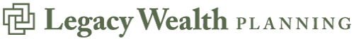Legacy Wealth Planning Logo