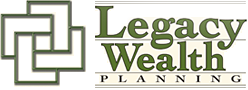 Legacy Wealth Planning, Reno (775) 850-2500