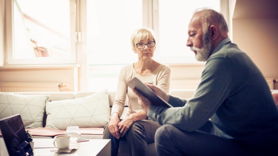Key Uses of Life Insurance